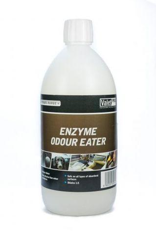 Odour Eater